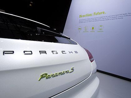 С частичным возмещением убытков владельцы авто не согласны // Хавьер Рохас / Global Look Press