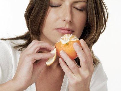 Ночное голодание позволяет снизить риск развития рака груди // Global Look Press
