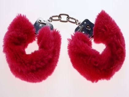 Проститутки изнасиловали полицейского в притоне // R. Tscherwitschke / Global Look Press