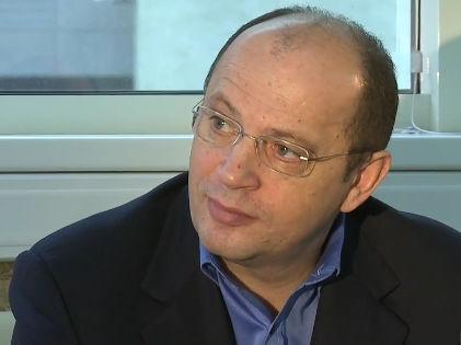 Сергей Прядкин // кадр Youtube.com