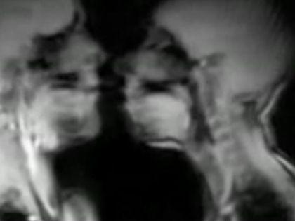 Томография секса на видео