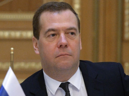 В ДНР уже заявили о переходе на газ из РФ // Global Look Press