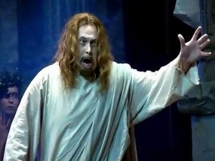 Ближайшие показы оперы состоятся в октябре, сказал Борис Мездрич // Кадр YouTube