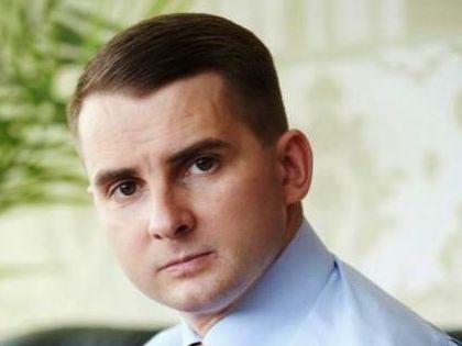 депутат ярослав нилов жена дети счастливые имена апрельским