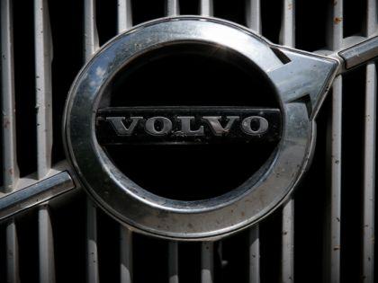 Volvo сфокусировалась на создании электрокаров после того, как её купила китайская Geely  // Global Look Press