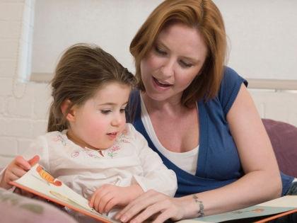 Иногда благие намерения родителей приводят к противоположным результатам // Global Look Press