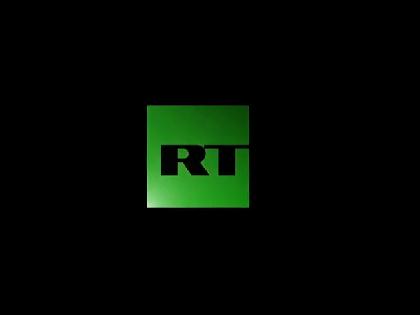 Ранее стало известно, что Минкомсвязи скорректировало бюджетную статью «Участие России в международном информационном обмене», повысив предусмотренный на эти цели бюджет для RT и МИА «Россия сегодня» до 69 млрд рублей // Кадр YouTube