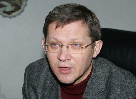 Владимир Рыжков //