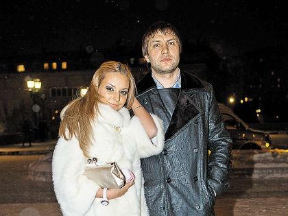 Сагалова, Дарья Дмитриевна Википедия 52