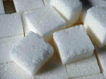 Самый дешевый сахар продается по цене 50-60 руб. за кило // Global Look Press