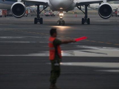 В авиакатастрофе погибли все 217 пассажиров и семь членов экипажа самолёта // Global Look Press