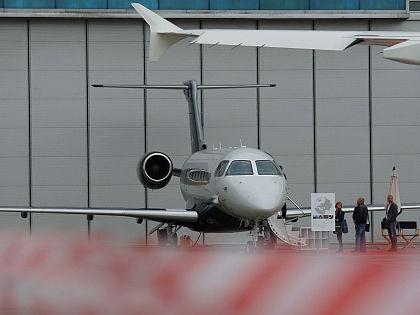 Самолет из ОАЭ экстренно сел в Домодедово из-за плохого самочувствия пассажира // Ольга Соколова/Global Look Press