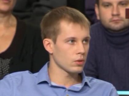 Олег Ермаков уволился из «Когалымавиа» за неделю до трагедии // Стоп-кадр НТВ