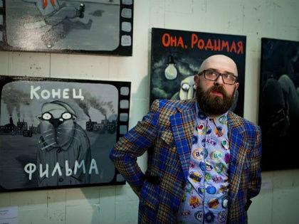 Вася Ложкин // Стоп-кадр YouTube