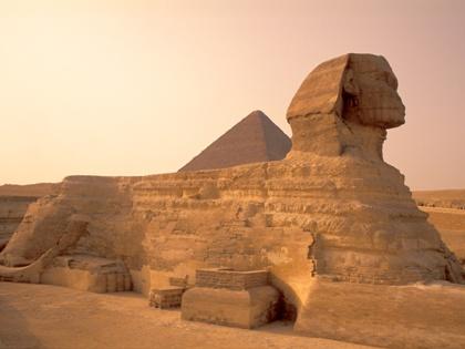Кризис коснулся и стоимости виз в Египет, которые теперь станут электронными и подорожают с $25 до $60. // Serguei Fomine / Global Look Press