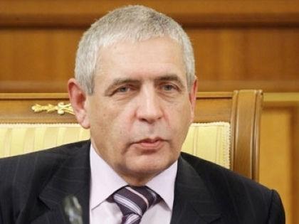 Сергей Шаталов // premier.gov.ru