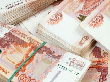 Украденные деньги злоумышленницы тратили на личные нужды // Russian Look