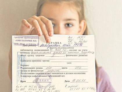 Виды и условия предоставления кредитов банком россии