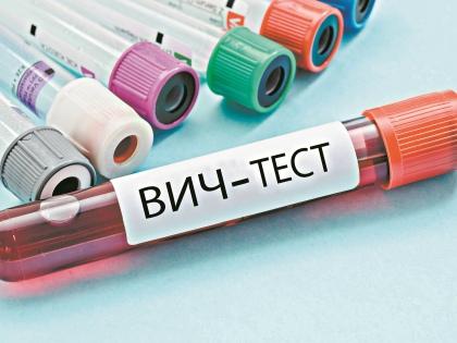 Сейчас в Уголовном кодексе есть статья 122 «Заражение ВИЧ-инфекцией» // Александр Шпаковский