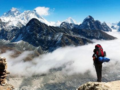 Катманду // Shutterstock