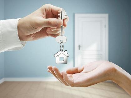 Как защитить свои деньги при сделке с недвижимостью? // Shutterstock