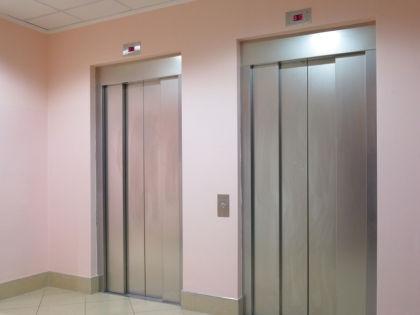 «В 11 регионах России 50% лифтового оборудования устарело» // Shutterstock