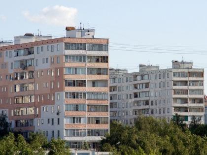 Законодатель не дал четкого ответа, что такое благоустроенное жилье // Shutterstock