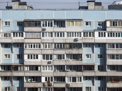 Добросовестное руководство ТСЖ в силах освободить жильцов от уплаты коммунальных услуг // Shutterstock