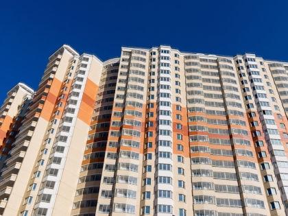 Недвижимость // Shutterstock