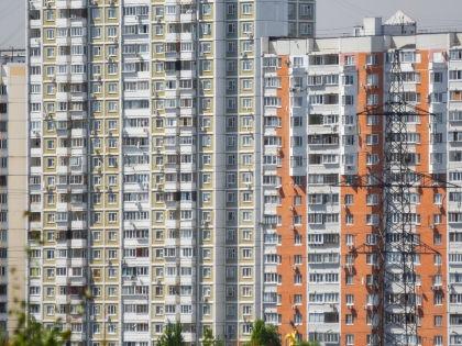 Вступили в силу новые правила операций с долями в праве общей собственности на недвижимость // Shutterstock