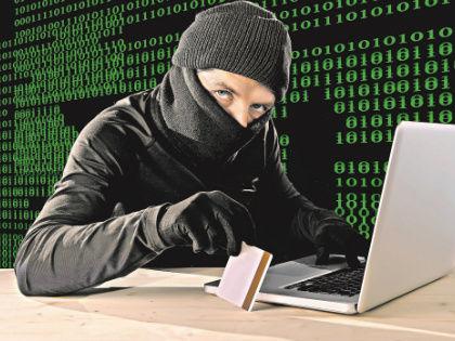 «Банк России с физическими лицами не работает и никакого отношения к СМС-сообщениям и имейл-рассылкам не имеет...» // Shutterstock