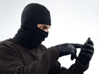После бойни в Париже в России участились случаи «телефонного терроризма» // Shutterstock