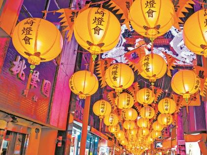 Новый год по-китайски начнется 28 января 2017 года // Shutterstock