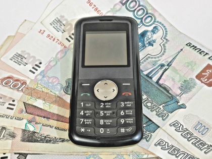 Сложнее получить деньги обратно, если вы воспользовались платежным терминалом или платежной системой // Shutterstock