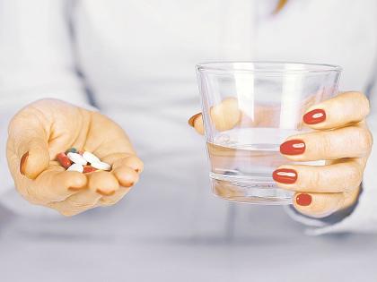 Неспособность антибиотиков вылечить грипп и вообще какую-либо ОРВИ – вроде бы прописная истина // Shutterstock