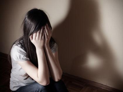 Жуткие издевательства подростков над сверстниками поразили россиян // Shutterstock