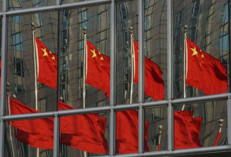 Аренду для Китая предложили обсудить в Забайкалье // Olga Sokolova / Russian Look
