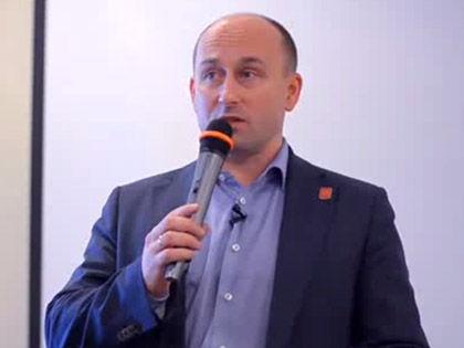 Николай Стариков // Кадр Youtube