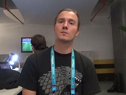 Владимир Стогниенко // стоп-кадр / Youtube