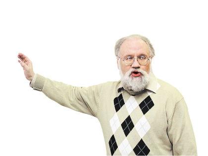 Чурова ждет отставка? // Андрей Струнин / «Собеседник»