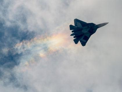 Турция сбила российский самолет Су-24 24 ноября // GLOBAL LOOK press