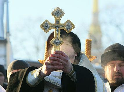 Гомосексуалисты среди епископов рпц