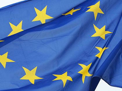 По мнению Константина Косачева, сейчас интересы Евросоюза уже защищаются — армией НАТО  // Уинфред Ротермель / Global Look Press