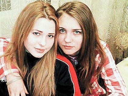 Сестры толмачевы порно фото 55769 фотография