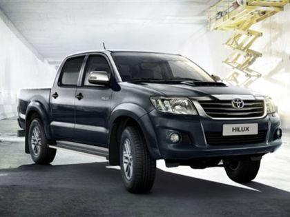 Toyota.ru