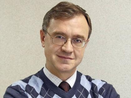 Сергей Цыганов //