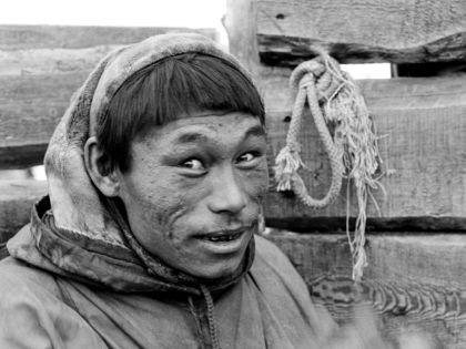 """""""На Ямале действуют иностранные агенты, которые пытаются расшатать ситуацию в стране"""" // Global Look Press"""