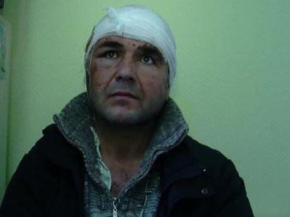 Мужчина признался, что хотел покончить с собой, испугавшись ответственности за совершённое преступление // Официальный сайт ФСКН РФ