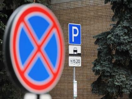 Сумма незаконных штрафов составила около 1,8 миллиарда рублей // Антон Белицкий / Russian Look