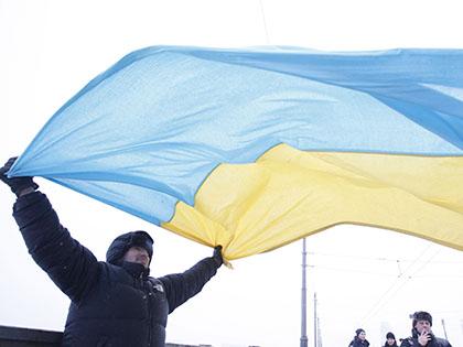 В ответ на инициативу переименовать Украину в Киевскую Русь, депутат предложил называть ее Малороссией // Global Look Press